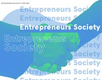 Exeter Entrepreneurs Society