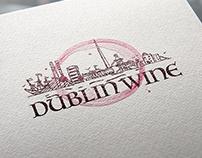 Dublin Wine