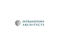 Intranations Architects