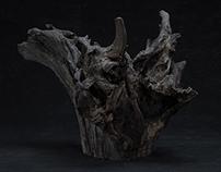 natura Morta 1
