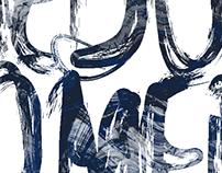 Medo (Fear) Experimental Project