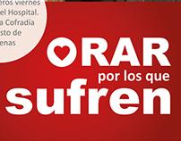 Roll up S. Juan del Hospital