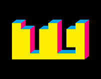 Typographic Composition / Composición Tipográfica