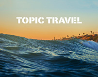 Topic Travel