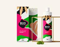 Bio Botânico
