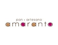 Amaranto - Contenido Digital