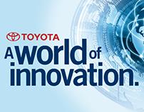 Prezi Toyota Wholesale Parts 02