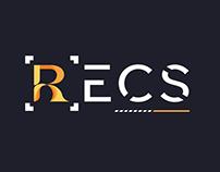 RECS Logo