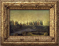 LOUVRE | Most Visited Museum Of All Time!
