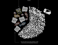 Infographics - CDV