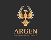 ARGEN Online Art Trading Ltd.