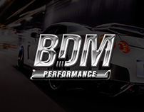 BDM Performance