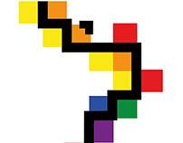 Logotipo: CIEP