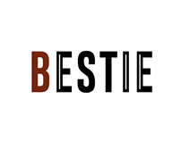 Bestie