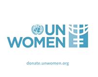UN WOMEN TVC