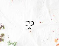 Eros picco, personal branding