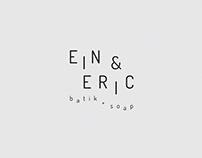 EIN & ERIC