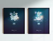 Eigen Technologies // Rebranding