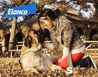 SC Pictures | Elanco