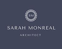 Personal Brand Logo Development
