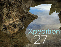 Xpedition Music Mix 27