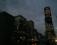 Chicago, 2014