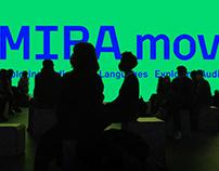 MIRA.MOV - IDENTITY