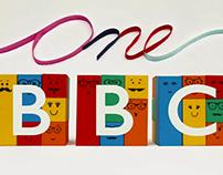 ONE BBC