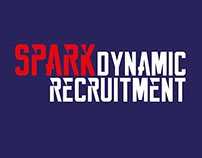 Spark Dynamic Recruitment