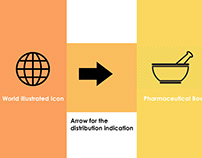 Pharos Pharma - Medications destributions