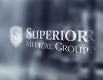 Superior Medical Group