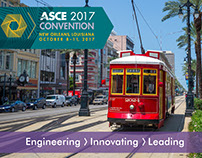 ASCE promo for Facebook