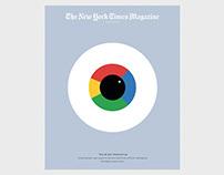 The New York Times Magazine - The Great Awakening
