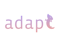 Adapt - changing and learning with every visit