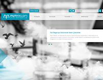 Muti Reklam & Matba - HR Bilişim Sakarya Web Tasarım