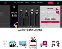 www.nirvino.cl