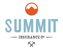 Summit Insurance Co.