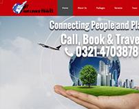 AirLinksTravel