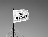 FLAT ARK