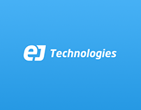 Website EJ Technologies
