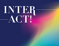 INTER-ACT!