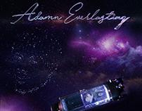 ADAMN EVERLASTING