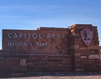 Capitol Reef 15