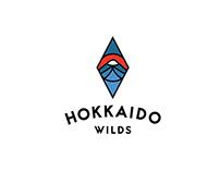 Hokkaido Wilds