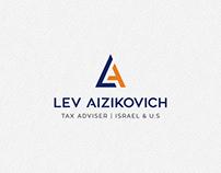 Lev Aizikovich