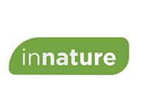 Innature - Branding & Packaging