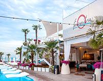 Formentera (Ibiza Beach Club)