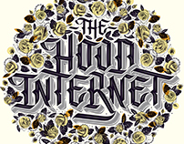 The Hood Internet — Still on Tour