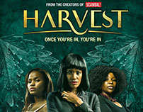 Harvest Artwork (etv)