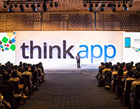 Google - ThinkApp